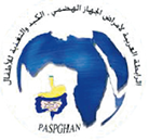 Pan Arab Society for Paediatric Gastroenterology, Hepatology and Nutrition